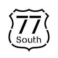 77 South