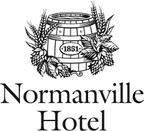 Normanville Hotel